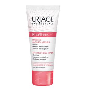 Uriage Roséliane Masque 40 ml