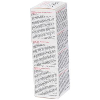 Uriage Roséliane Masker tegen Roodheid 40 ml