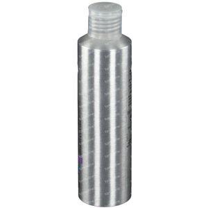 Phytosquam Flakes And Dry Hair 200 ml bottle