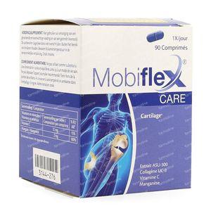 Mobiflex Care* 90 comprimés