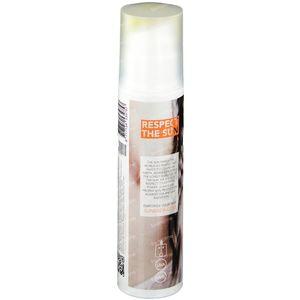 Sunbada Medium SPF20 200 ml