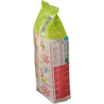 Damhert Glutenvrije Cornflakes 125 g