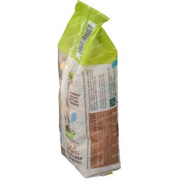 Damhert Muesli Chocolat Sans Gluten 200 g