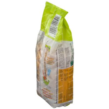 Damhert Fruits/Noix Muesli Sans Gluten 200 g