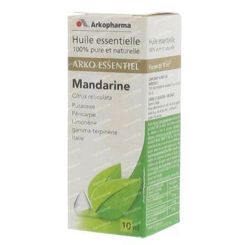 Arko Essentiel Mandarine 10 ml