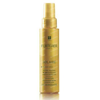 René Furterer Solaire Brume Hydratante Après-Soleil 100 ml