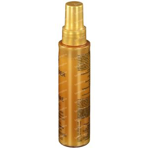 Rene Furterer Solaire Hydraterende Aftersun Mist 100 ml