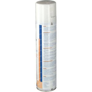 Indoor- X Spray 400 ml