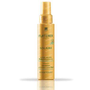 Rene Furterer Soleil Protective Summer Fluid KPF90 100 ml spray