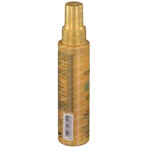 Rene Furterer Solaire Fluide d'été Protecteur KPF90 100 ml spray