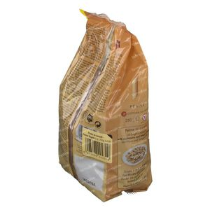 Schär Penne Multi-Cereal Gluten Free 250 g