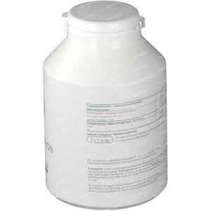Androgenon Decola 180 v-Caps 180 capsules
