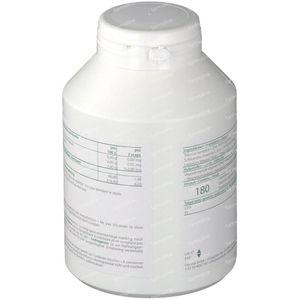 Decola Androgenon 180 kapseln