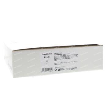 Coloplast Speedicath Comp Ch12/18 28422 20 st