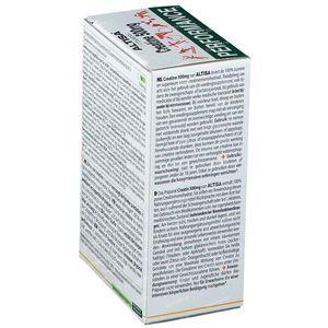 Altisa Creatine 500mg 60 capsules
