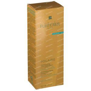 Rene Furterer Solaire Voedende Herstellende Shampoo 200 ml