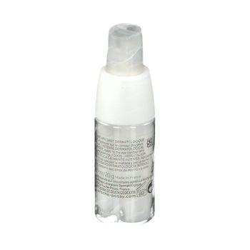 La Roche-Posay Toleriane Ultra Contour Yeux 20 ml