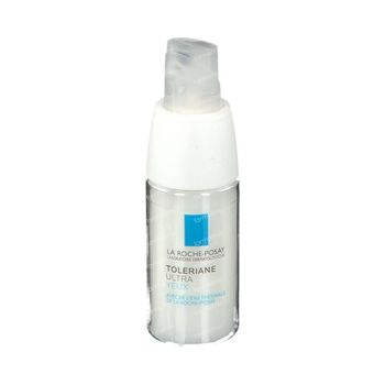 La Roche-Posay Toleriane Ultra Contour Ogen 20 ml