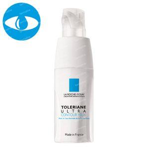 La Roche Posay Toleriane Ultra Contour Yeux 20 ml