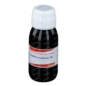 Boiron Passiflora Incarnata MT 60 ml