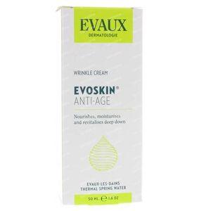 Evoskin Anti-Age 50 ml tube