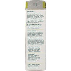 Evogyn Intimate Gel 50 ml