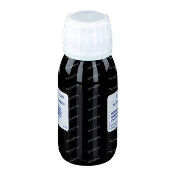 Boiron Valeriana Officinalis MT 60 ml