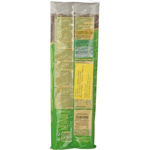 Farabella Fedelini Glutenvrije Pasta 250 g