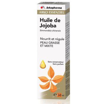 Arko Essentiel Huile De Jojoba 30 ml