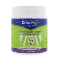 Mannavita Colon Psylli 300 g