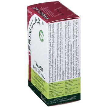 Primrose Primulax 60 capsules