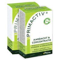 Primrose Primactiv 24  kapseln