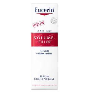 Eucerin Volume-Filler Sérum Concentré 30 ml