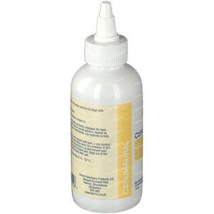Cerumaural Oorreiniger 118 ml
