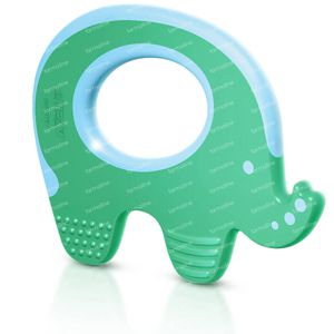 Avent Dentition Eléphant 1 pièce