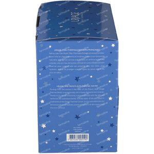 Uriage BB 1 ère Parfum Koffer + Knuffel 100 ml