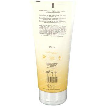 Bee Nature Shampoo 200 ml