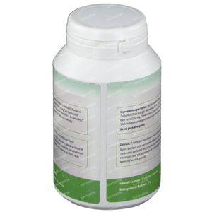 Cholemix Plus 90 tabletten