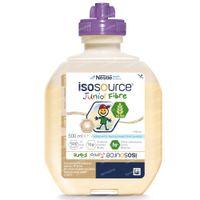 Isosource Junior Fibre Smartflex 500 ml