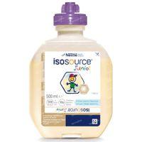 Isosource Junior Smartflex 500 ml