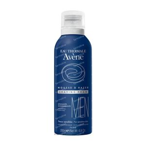 Avène Men Schiuma Da Barba 200 ml