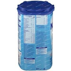 Nutrilon Peuter Groeimelk +1 Jaar Eazypack 800 g