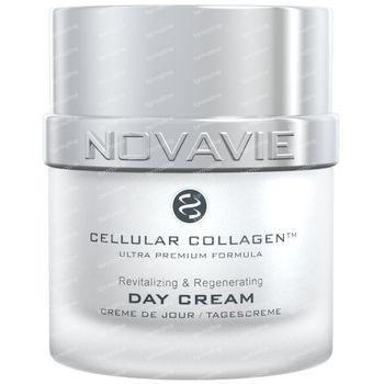 Novavie Day 50 ml crème