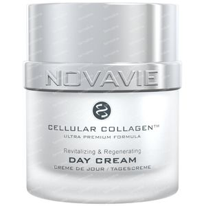 Novavie Day 50 ml crema