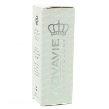 Novavie Lip Volume Boost 4,50 ml crème