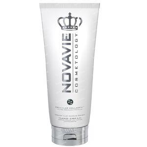 Novavie Hand 150 g crema