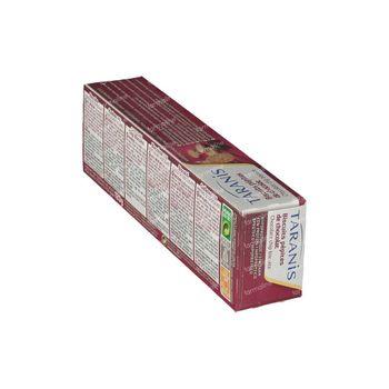 Taranis Biscuits Chocolat 120 g