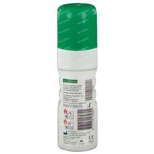 Hydrogel spray 125 ml spray