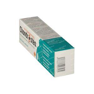Chondrosteo+ Massage Gel 100 ml