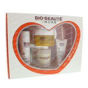 Bio Beauté Set 4 pieces